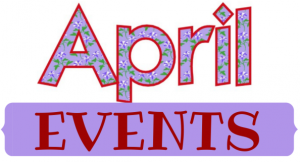 april-events-for-blog