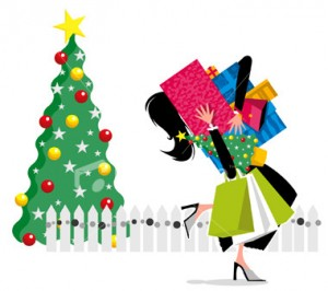 christmas-shopping1-JfssvM-clipart